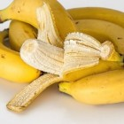 Waar zijn bananen goed voor?
