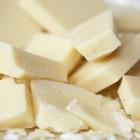 Taartrecepten: Witte chocoladetaart en bananenrol