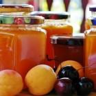 Maak zelf de klassieke Engelse sinaasappelmarmelade