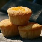 Hartige cupcake recepten