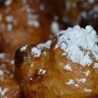 Appelflappen appelbeignets appelbollen & oliebollen recepten
