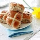 Originele recepten voor Pasen