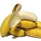 Lekkere en supergezonde recepten met banaan