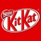 Zelf KitKat maken