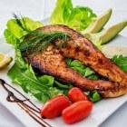 Makkelijke gerechten: Vis