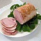 Makkelijke gerechten: Ham