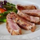 Makkelijke gerechten: Kalfsvlees