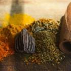 Indisch koken: het belang en de kracht van kruiden