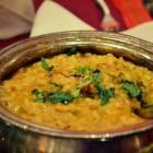 Indisch koken: rijstgerechten en recepten