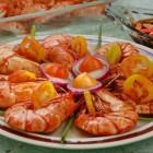 Twee Spaanse tapas recepten met zeevruchten