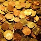 Een weekmenu voor 15 euro per persoon
