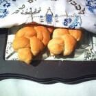 Paasrecept Paasbrood - Vlechtbrood zelf bakken