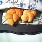 Vlechtbrood met Maanzaad maken (Maanzaadvlecht)