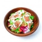 Caesar salade: het ontstaan en recepten