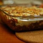 Cottage pie, hartige klassieker uit de Engelse keuken