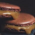 De perfecte karamel maken + 7 verfijnde recepten