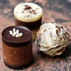 Zelf een veganistische vervanging voor snoepgoed maken