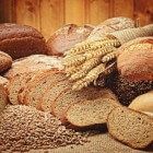 Brood bereiden en toepassen