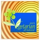 Boerenkool of zuurkool vegetarisch, heerlijk