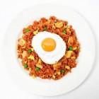 Nasi recept, Indiase curry recept: snel te bereiden, tips!