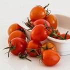 Tomaat gezond en lekker