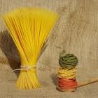 Oorsprong pasta en enkele recepten
