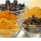 Indiase currypasta en kerrie recept voor Indiase gerechten