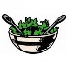 Beroemde salades