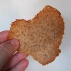 Potje brood of broodpotje