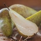 Recepten met peer: zoet en hartig voor gebak of dessert