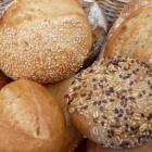 Gezond en lekker broodbeleg met hüttenkäse