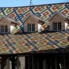 Bourgondische keuken: van pot au feu tot coq au vin