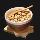 Drie lekkere wellnessdranken met pistache