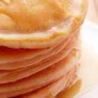 Heerlijke pannenkoek recepten
