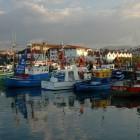 Baskenland: recepten van typische nagerechten