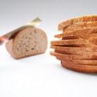 Gevarieerde brood-recepten