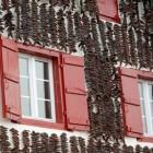 Baskenland: recepten van traditionele, zoute gerechten