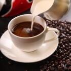Tips om thuis lekkere koffie te maken