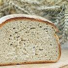 Zuurdesembrood bakken, hoe doe je het zelf