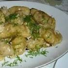 Uit de Roemeense keuken: sarmale