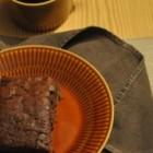 Brownies: een gegarandeerd succes