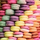 Hier zijn de whoopies, vergeet de cupcakes!