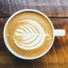 Vier lekkere koffierecepten