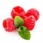 Lekkere zelfgemaakte jam: vitamientjes voor de wintermaanden