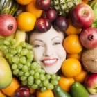 Veelgebruikte kruiden en specerijen: anijs tot en met zuring