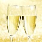 Op welke temperatuur en in welk glas serveer je wijn?