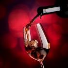 Geschiedenis Israëlische wijnen