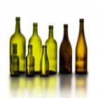 Wijn met pesticide - gif in de alcohol