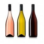 Duitse wijnen zijn aangenaam in prijs en kwaliteit