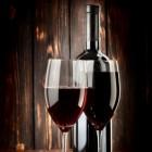 Geschiedenis van de wijnbouw in de Languedoc-Roussillon
